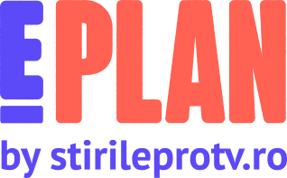 ePlan by stirileprotv.ro
